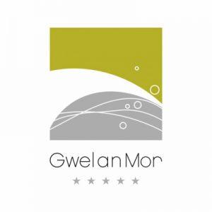GwelanMor_logo