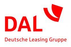 Deutsche-Leasing-logo_1