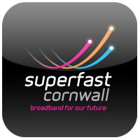 Superfast-Cornwall-Logo