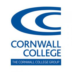 cornwall-college-logo
