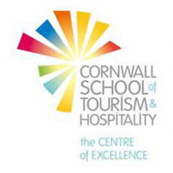 cornwall-school-of-tourism_logo