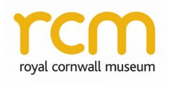 royal-cornwall-museum-logo_1